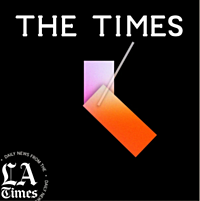 thetimespodcast2021.png
