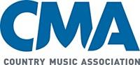thumbnail_cma-logo.jpg