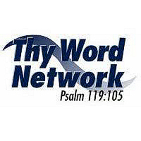 thy-word-radio-network-2020.jpg
