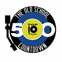 the-old-school-500-2020.jpg