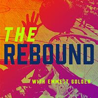 the-rebound-with-emmett-golden.jpg