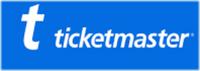 ticketmaster-2020.jpg