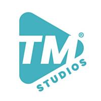 tm-studios-2021-2021-07-07.jpg