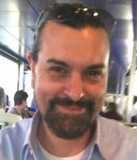 TonyPeiffer2019.jpg