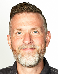 todd_stach_color_headshot-2021-06-25.png
