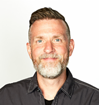 todd_stach_color_headshot-copy-2021-07-19.png