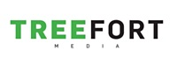 treefortmedia2021.jpg