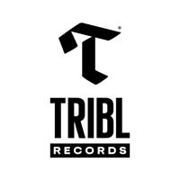 tribl-records-2021-2021-07-07.jpg