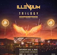 trilogy-2021-06-22.png