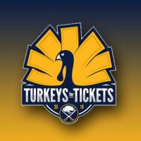 TurkeysForTickets2019.jpg