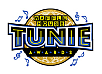 tunie-awards-2020.jpg