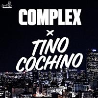 twitch-complex-tino-cochino-artwork-10-2020.png