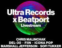 UltraBeatport.jpg