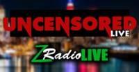 uncensoredlivelogo2020.jpg
