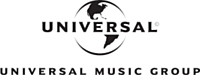 universal-music-group-2021.jpg