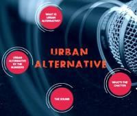 urbanalternative2019.jpg