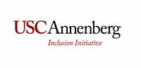 usc-annenberg-inclusion-initiative-logo.png