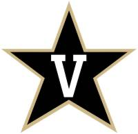 Vanderbilt2020.jpg