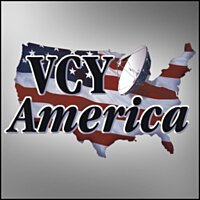 vcyamerica2021.jpg