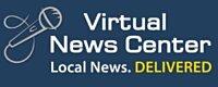 virtualnewscenter2020.jpg