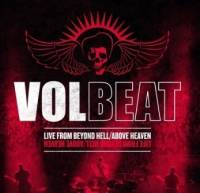 Volbeat.jpg