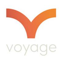 voyagemedia2021-2021-07-19.png