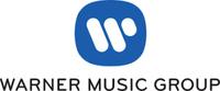 warner-music-grouip-2021.jpg