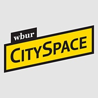 wburcityspace2020.jpg