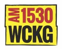 WCKG2020.jpg