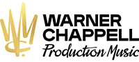 wcpm-2021-logo_black-on-white_3000x1350-2021-07-21.jpg