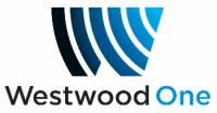 WestwoodOneLOGO2014.jpg