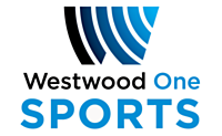 westwoodonesports2021.png