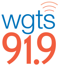 wgts_logo_stacked_crop-hq-2021-10-21.png