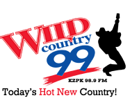 wild-500x300-2-2021-09-10.png