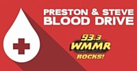wmmr-blood-2021-06-22.jpg