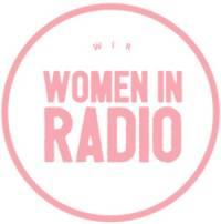 WomenInRock2019.jpg