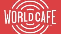 WorldCafelogo2019.jpg