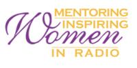 women-in-radio-2021.jpg