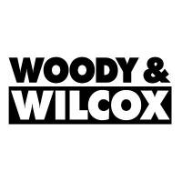 woodyandwilcoxlogo2019.jpg