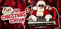 wroz-the-christmas-station-facebook---cropped.jpg