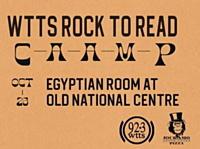 wtts-rock-to-read.jpg