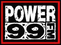 WUSLPower994002019.jpg