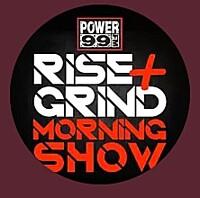 wusl-rise-and-shine-morning-show_222-2021-07-02.jpg