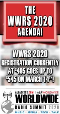 WWRS2020AgendaNNThumbnail20920.jpg
