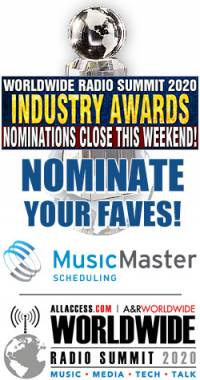 WWRS2020IndustryAwardNominationsAreClosingThisWeekend120219.jpg