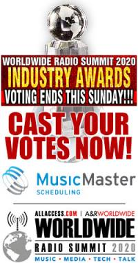 WWRS2020IndustryAwardVotingEndSunday20220.jpg