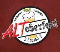 WWWXAltoberfest.jpg