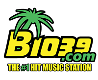 wxkb-2020-500-wide.png