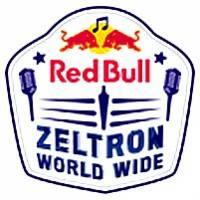 Zeltron20202012.jpg