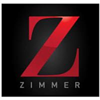 zimmer-2020.jpg